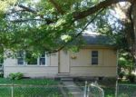 Foreclosed Home in Kansas City 64131 E 82ND ST - Property ID: 3766506906