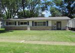 Foreclosed Home in Florissant 63031 FLICKER DR - Property ID: 3766530995