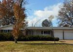 Foreclosed Home in Saint Louis 63138 CORLYN DR - Property ID: 3766532289