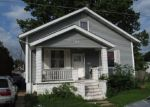 Foreclosed Home in Saint Louis 63123 HANNOVER AVE - Property ID: 3766549821