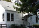 Foreclosed Home in Saint Paul 55119 SHERWOOD AVE - Property ID: 3766672900
