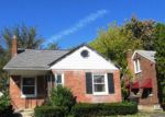 Foreclosed Home in Grosse Pointe 48236 EDGEFIELD ST - Property ID: 3766806469