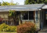 Foreclosed Home in Lincoln City 97367 SE REEF AVE - Property ID: 3766846316