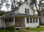 Foreclosed Home in Kalamazoo 49048 IRA AVE - Property ID: 3766857716