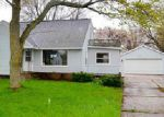 Foreclosed Home in Jenison 49428 12TH AVE - Property ID: 3766945749