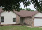 Foreclosed Home in Springdale 72762 JEAN ST - Property ID: 3766946173