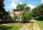 Foreclosed Home in Fort Smith 72904 N 40TH ST - Property ID: 3766950565