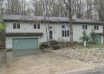 Foreclosed Home in Gaylord 49735 MICHAYWE DR - Property ID: 3766951432