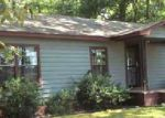 Foreclosed Home in Jonesboro 72404 RIDGESTONE DR - Property ID: 3766962837