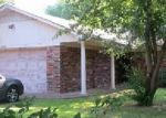 Foreclosed Home in Conway 72034 CLUB LN - Property ID: 3766978144