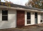 Foreclosed Home in Conway 72034 S ASH ST - Property ID: 3767010117
