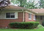 Foreclosed Home in Farmington 48336 ASHLEY ST - Property ID: 3767017573