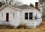 Foreclosed Home in Norton Shores 49441 RANDALL RD - Property ID: 3767079317