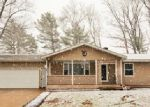 Foreclosed Home in Montague 49437 HARRIS RD - Property ID: 3767082388