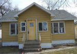 Foreclosed Home in Muskegon 49444 8TH ST - Property ID: 3767083706