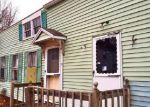 Foreclosed Home in Amesbury 1913 RICHS CT - Property ID: 3767209851