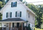 Foreclosed Home in Taunton 02780 ORCHARD ST - Property ID: 3767215987