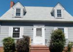 Foreclosed Home in Stevensville 21666 MAIN ST - Property ID: 3767302247