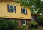 Foreclosed Home in Fayetteville 28301 VESTAL AVE - Property ID: 3767395994