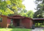Foreclosed Home in Four Oaks 27524 MOORE ST - Property ID: 3767402100