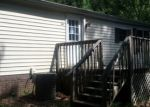 Foreclosed Home in Flat Rock 28731 KING RD - Property ID: 3767418315