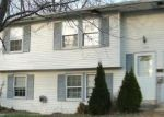 Foreclosed Home in Odenton 21113 HALLOCK DR - Property ID: 3767472178
