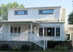 Foreclosed Home in Buffalo 14225 DANBURY DR - Property ID: 3767487967