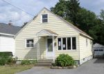 Foreclosed Home in Schenectady 12304 NASSAU AVE - Property ID: 3767548396