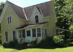 Foreclosed Home in Cattaraugus 14719 JEFFERSON ST - Property ID: 3767563282