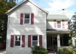 Foreclosed Home in Johnsonville 12094 MAPLE ST - Property ID: 3767596121
