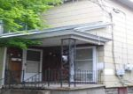 Foreclosed Home in Buffalo 14206 SCHILLER ST - Property ID: 3767604456