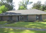 Foreclosed Home in Baton Rouge 70815 BELLRIDGE DR - Property ID: 3767613659