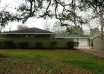 Foreclosed Home in Baton Rouge 70808 COLLEGE DR - Property ID: 3767614982