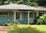 Foreclosed Home in Monroe 71201 HARN ST - Property ID: 3767624155