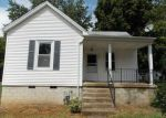 Foreclosed Home in Paris 40361 LILLESTON AVE - Property ID: 3767670593