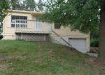 Foreclosed Home in Kansas City 66112 N 83RD DR - Property ID: 3767687678