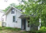 Foreclosed Home in Marshalltown 50158 S 4TH ST - Property ID: 3767743288