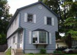 Foreclosed Home in Trenton 08618 LOWER FERRY RD - Property ID: 3767777454