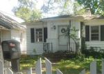 Foreclosed Home in Evansville 47714 TAYLOR AVE - Property ID: 3767802868