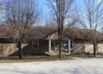 Foreclosed Home in West Lafayette 47906 STATE ROAD 43 N - Property ID: 3767812492