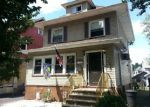 Foreclosed Home in Belleville 7109 FLOYD ST - Property ID: 3767819952