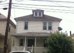 Foreclosed Home in Phillipsburg 08865 HUDSON ST - Property ID: 3767859807
