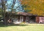Foreclosed Home in Bloomington 47403 S VALMORE AVE - Property ID: 3767863292