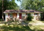 Foreclosed Home in Bloomington 47404 N KILLION CT - Property ID: 3767868106