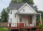 Foreclosed Home in Sterling 61081 6TH AVE - Property ID: 3767974549