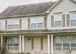 Foreclosed Home in Oswego 60543 STONEWATER LN - Property ID: 3767978485