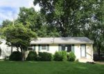 Foreclosed Home in Florissant 63031 FLORISSANT PARK DR - Property ID: 3767980678