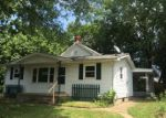 Foreclosed Home in Washington 63090 STAFFORD ST - Property ID: 3767993821