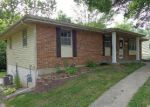 Foreclosed Home in Jefferson City 65109 GENEVA ST - Property ID: 3767995120