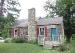 Foreclosed Home in Kansas City 64152 NW ROCK GARDEN RD - Property ID: 3767998186